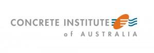 Bob Munn granted Honorary Membership of the Concrete Institute of Australia