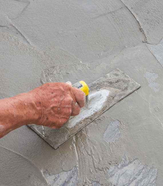 Construction Quality Management